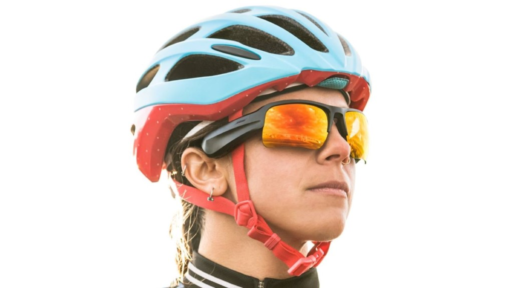 Smart wearables you need in your lifeBose Frames Tempo audio sunglasses