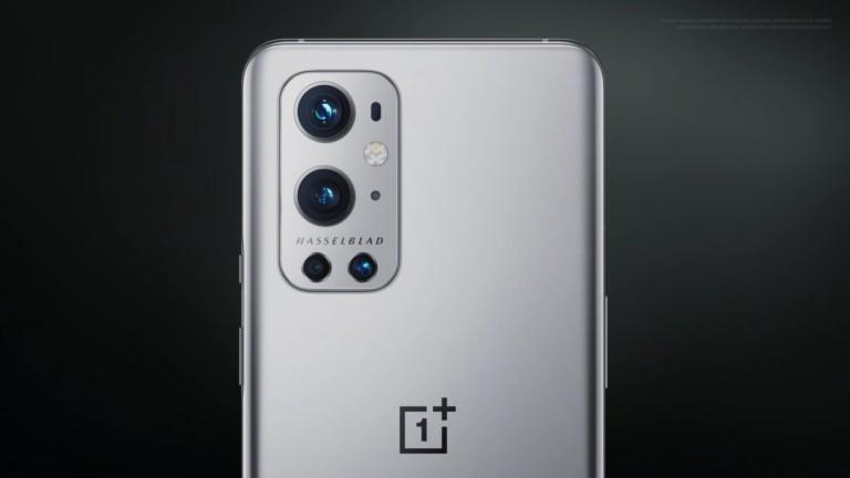 OnePlus 9 series—everything we know so far