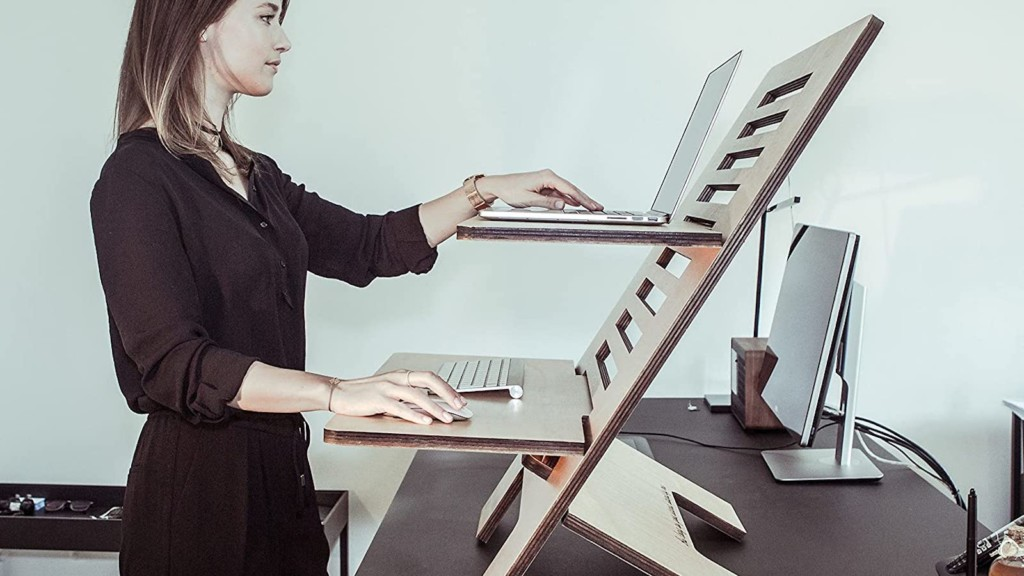 Best home office furniture worth investing in 2021