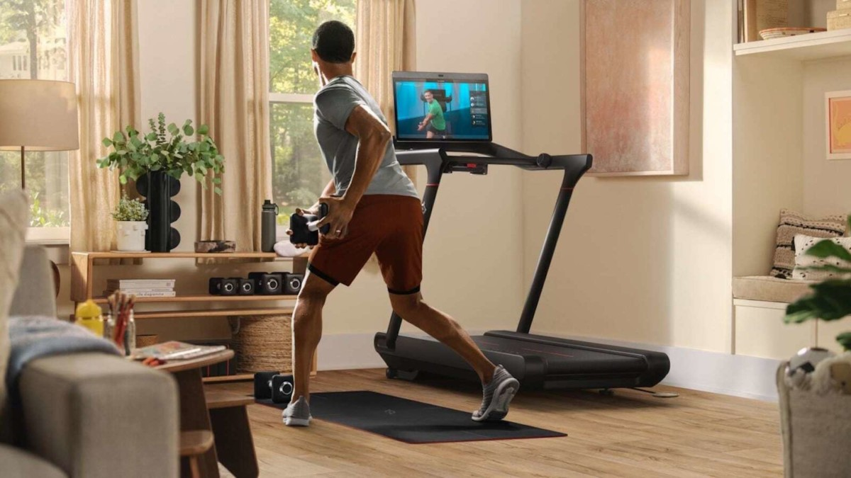 The best health and fitness gadgets out there—top 30 must-haves