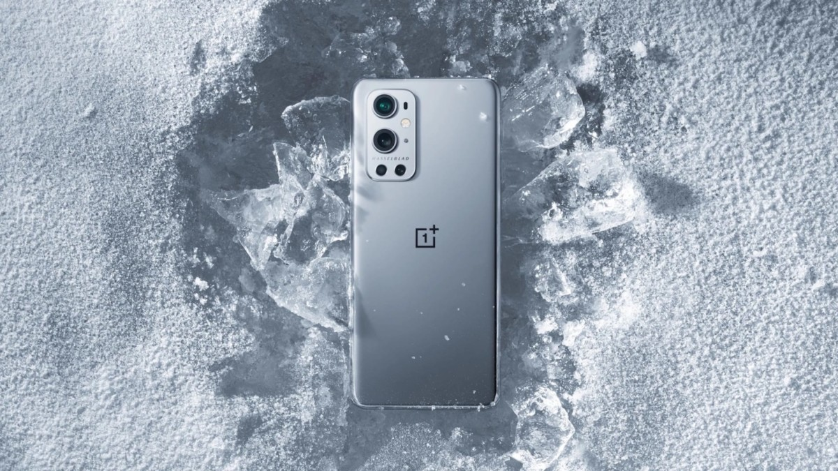 Top 2 reasons the new OnePlus 9 Series is worth a buy