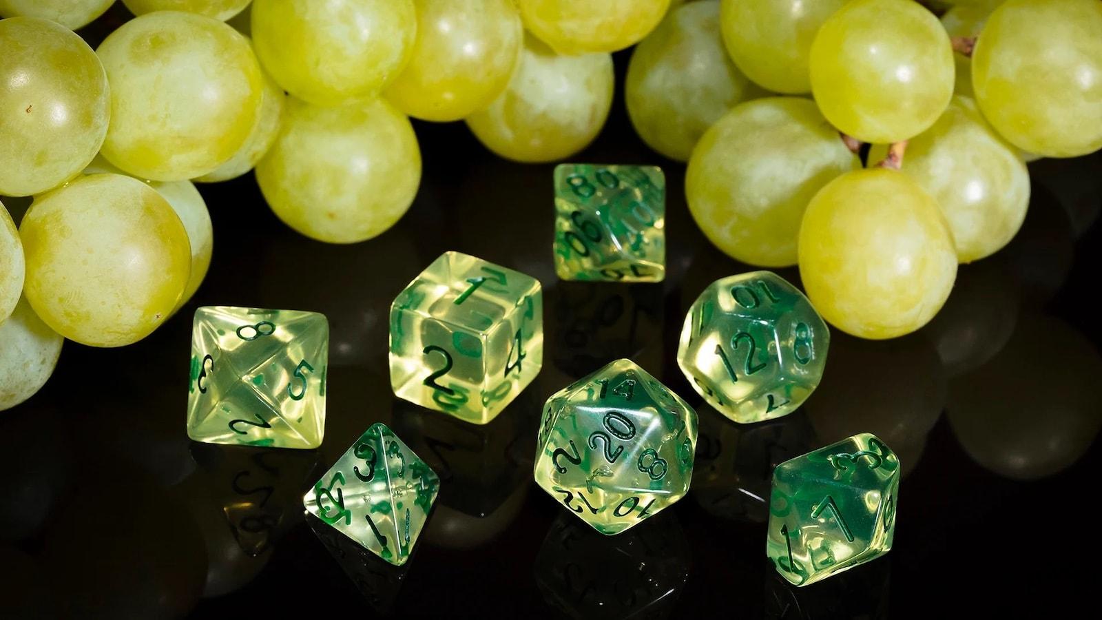 Wine-Dice-Polyhedral-Dice-01.jpg