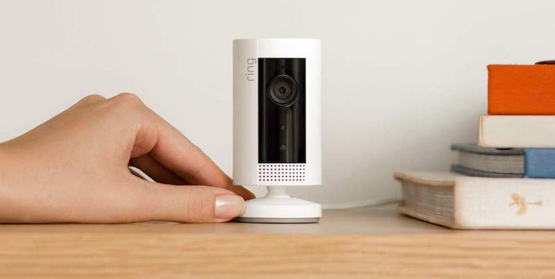 Arlo vs Ring: Which Home Security System Should You Buy?