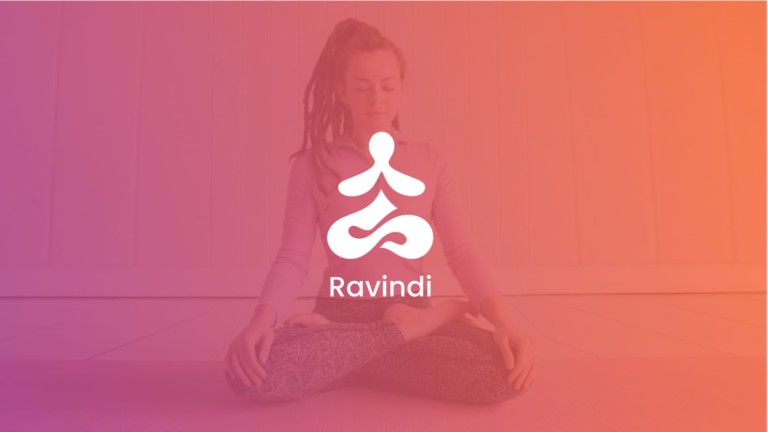 This yoga booking platform brings quality instructors to your fingertips