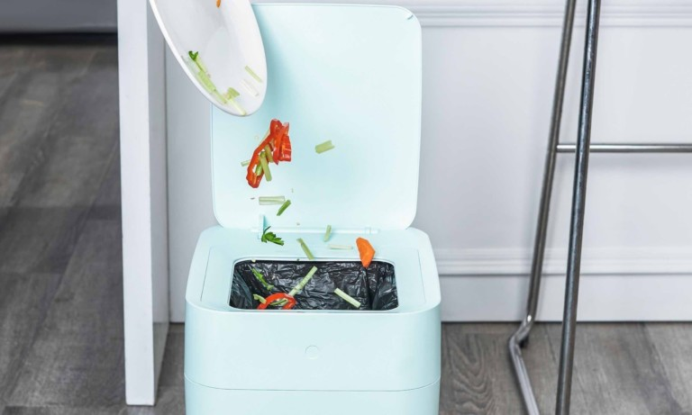 Best spring cleaning gadgets for your kitchen