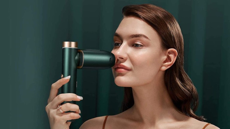 10 Smart gadgets for women you can buy in 2021