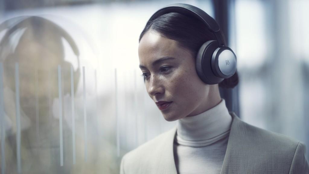 Bang & Olufsen Beoplay Portal Xbox gaming headphones