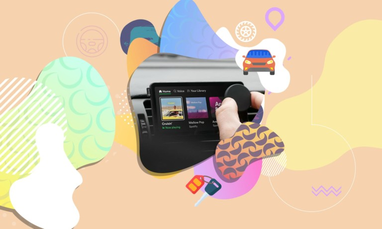 Best car gadgets you can buy now