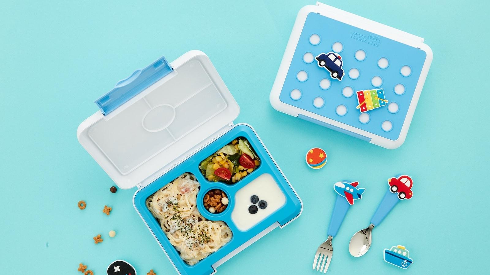 FLEX-LOCK-Kids-Silicone-Lunch-Box-001.jpg