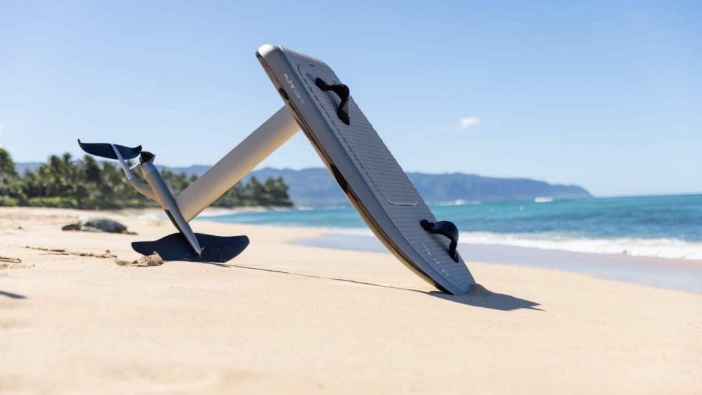 Fliteboard eFoil Series 2 electric water board
