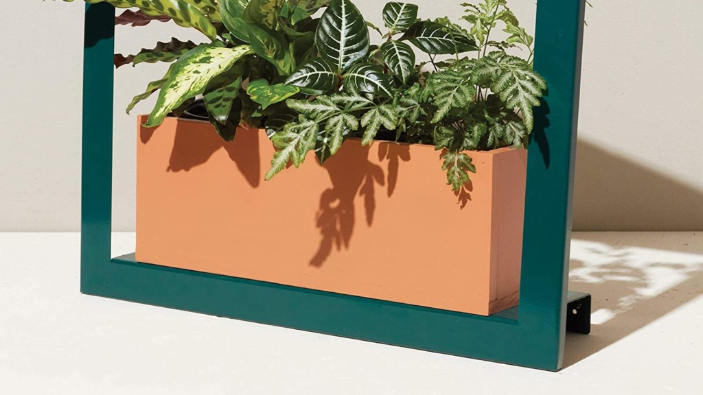 Modern Sprout Smart Standard Plant Growframe