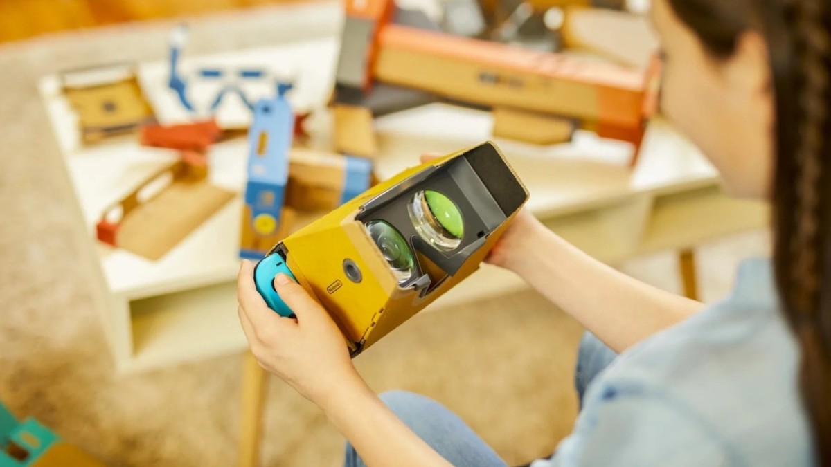 How to keep your kids active and learning with smart gadgets and technology this spring