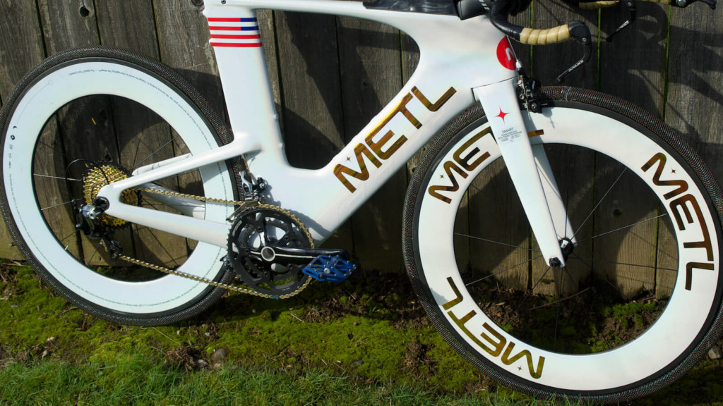 These smart gadgets have mind-blowing designs SMART Tire Company & NASA METL pneumatic smart bike tire