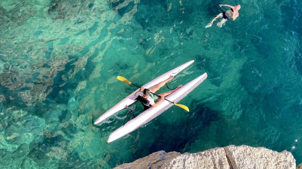 Must-have summer gadgets and accessories for 2021 Super Kayak