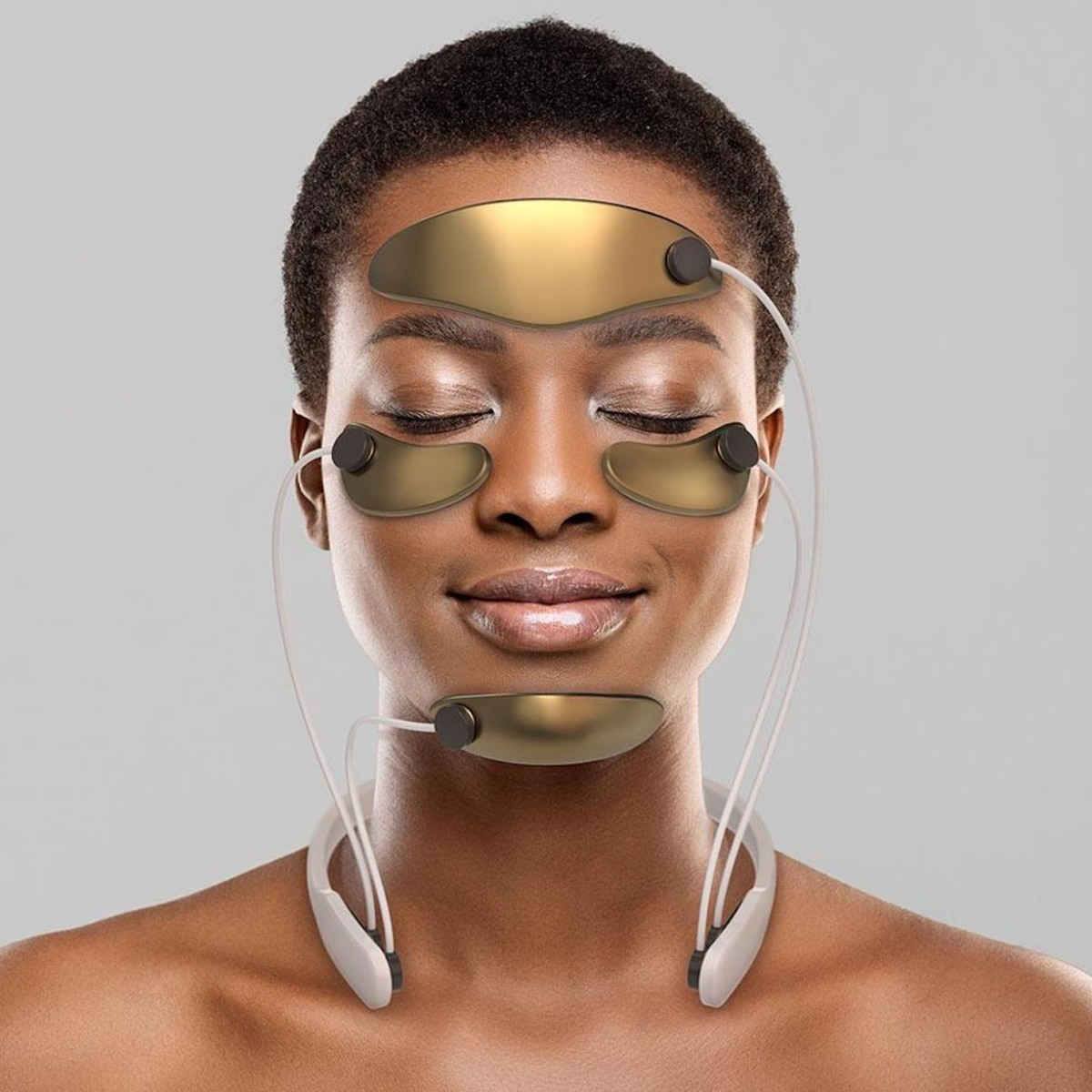 The future of at-home skin care technology is here thumbnail