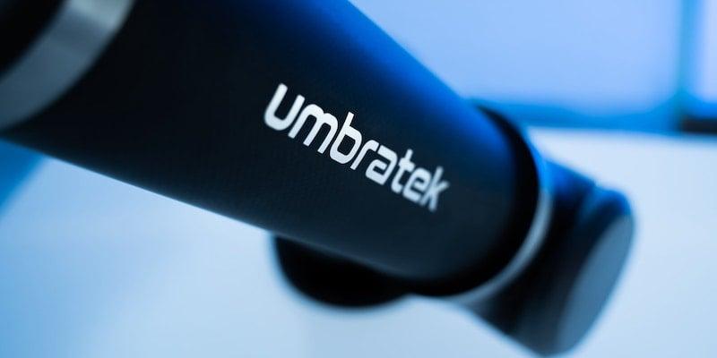 Umbratek UTRA Series powerful modular robots