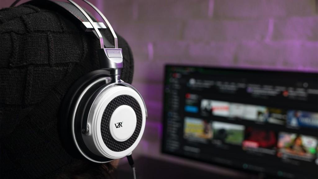 Coolest gaming headphones to buy