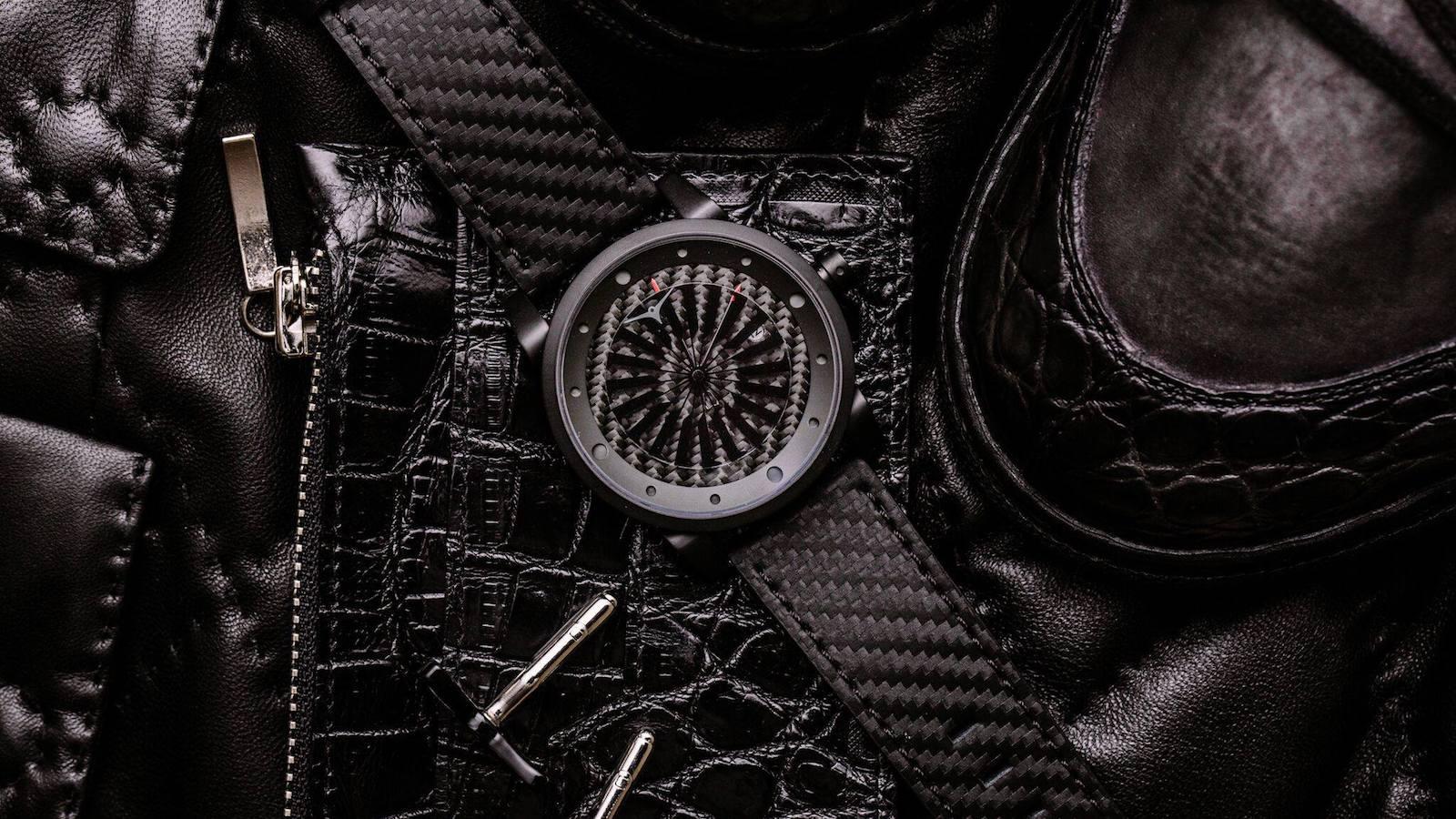 ZINVO-Blade-Venom-carbon-fiber-mens-watch-02.jpeg