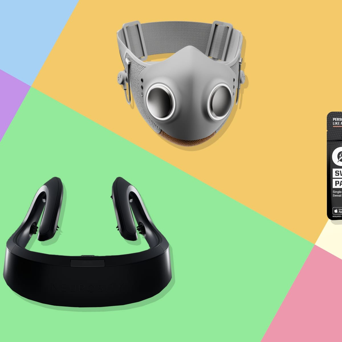 10 Must-see wearable tech gadgets that can actually improve your productivity thumbnail
