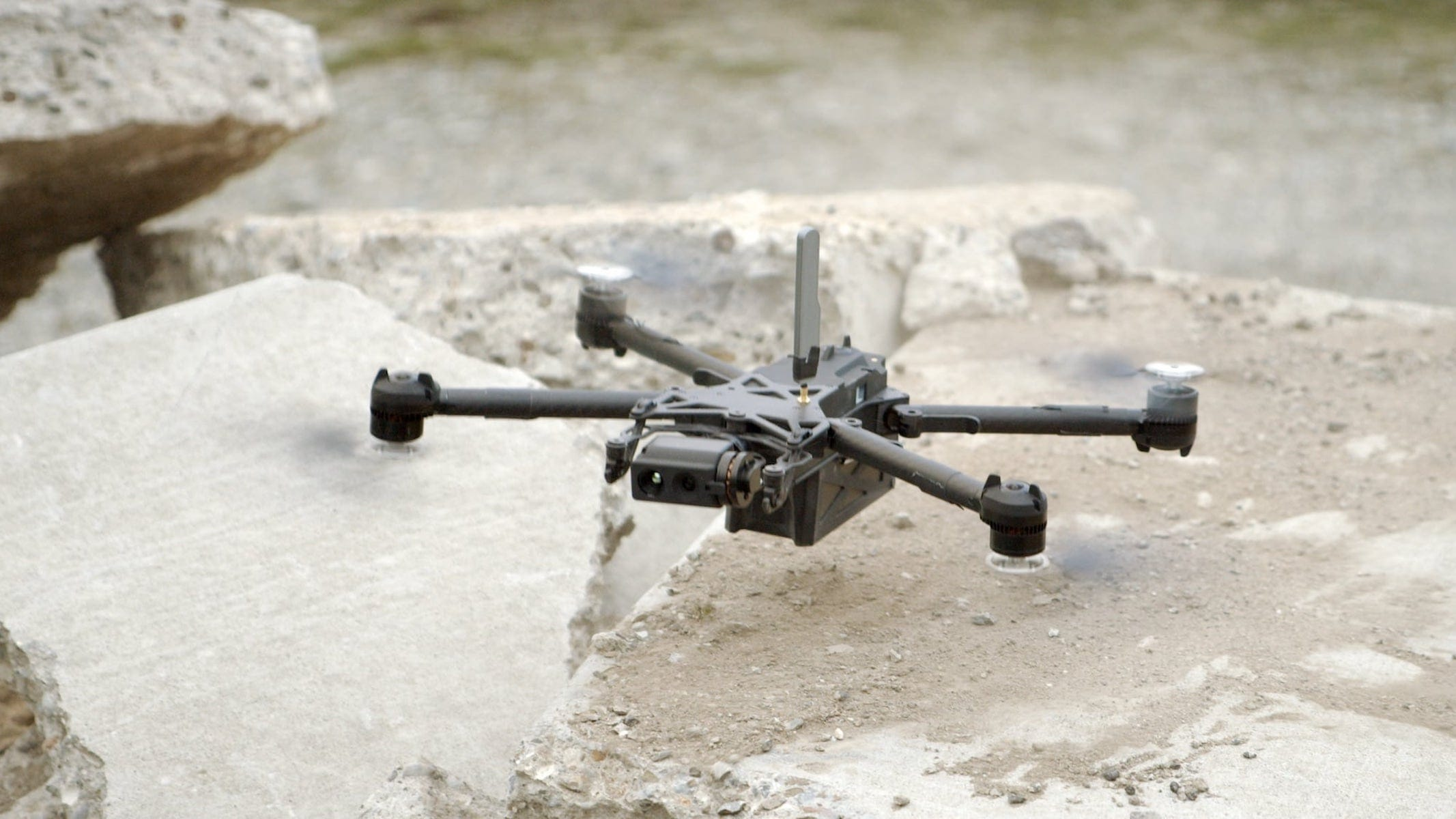 3-Most-expensive-drones-and-why-you-need-them-blog-featured.jpeg