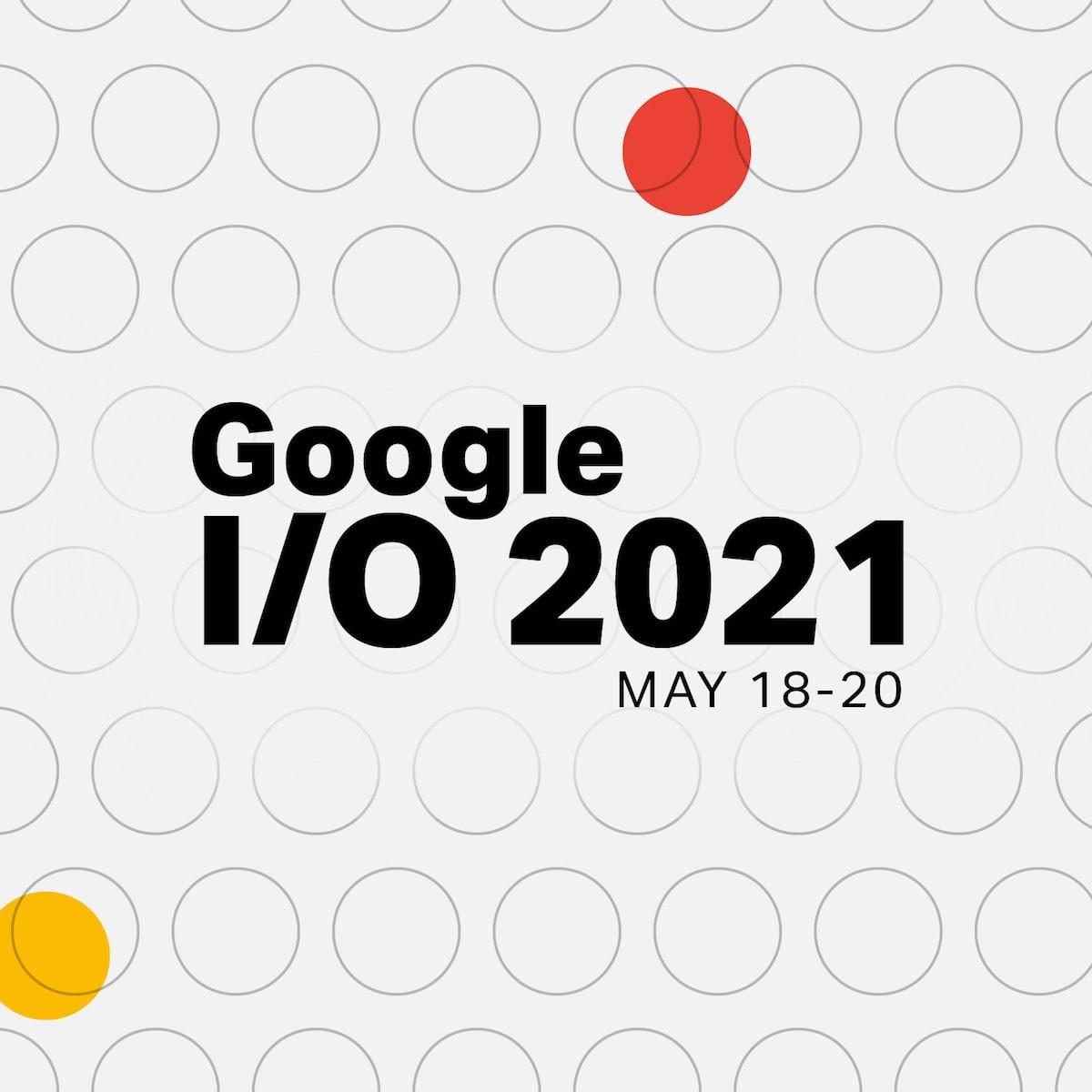 Google I/O 2021 presents Smart Canvas upgrade, Project Starline, & a self-diagnosis tool thumbnail