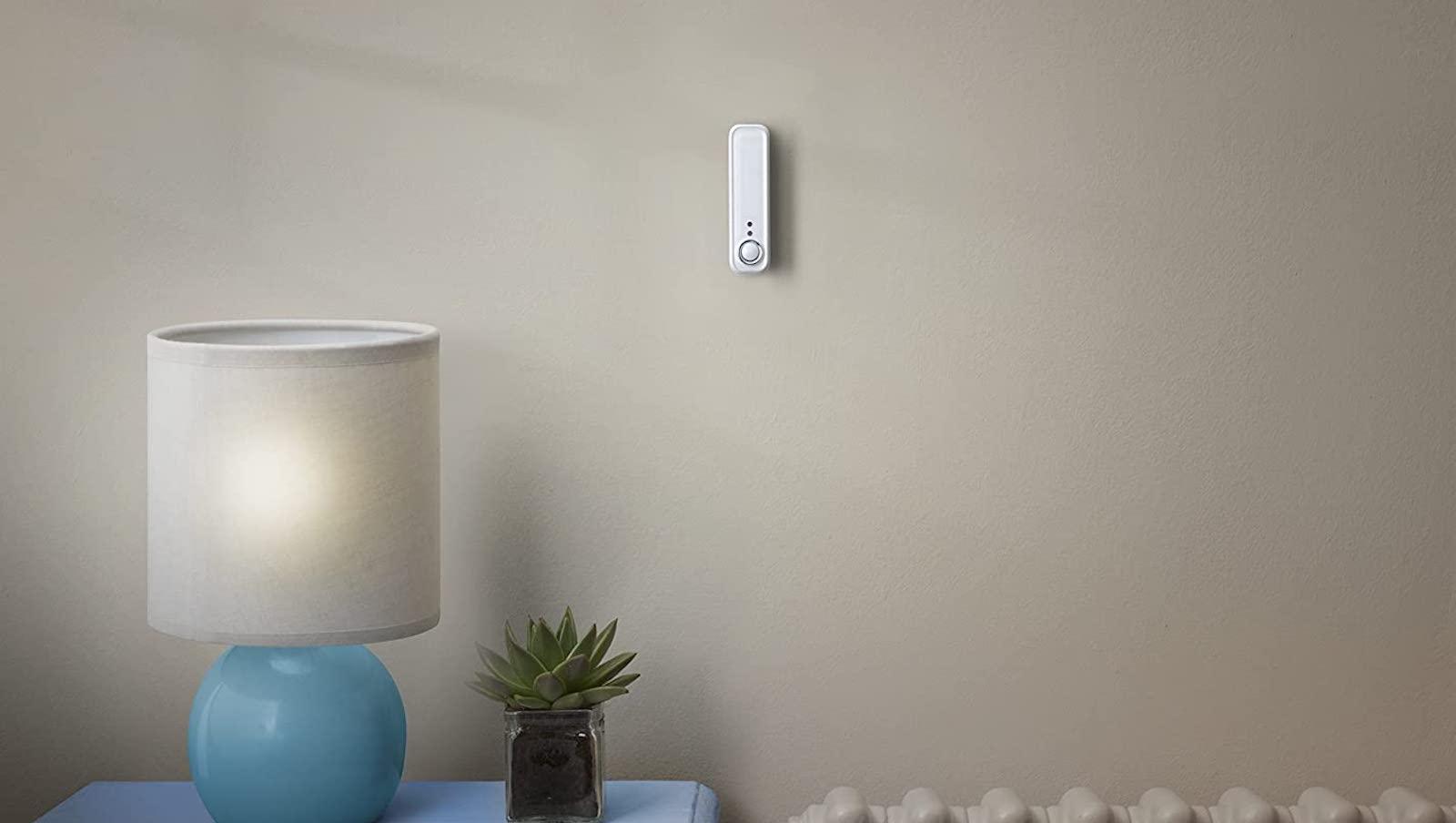 Hive-Motion-Sensor-Main.jpg