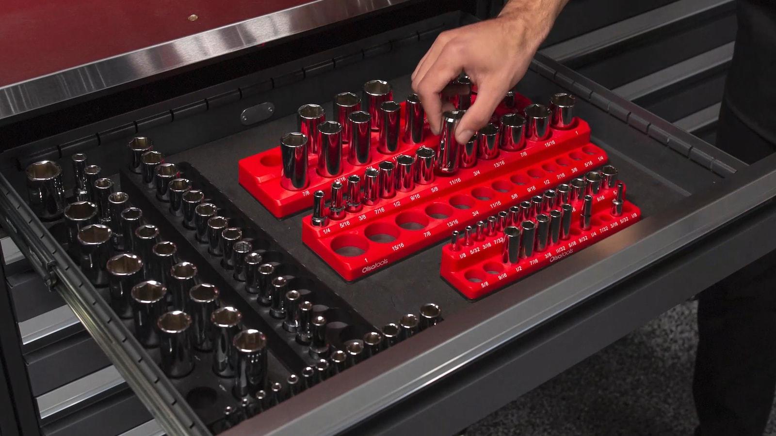 Olsa-Tools-Magnetic-Socket-Holders-07.jpeg