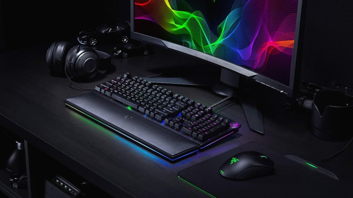 Top refurbished gaming gadgets you can buy that have truly unbelievable discounts