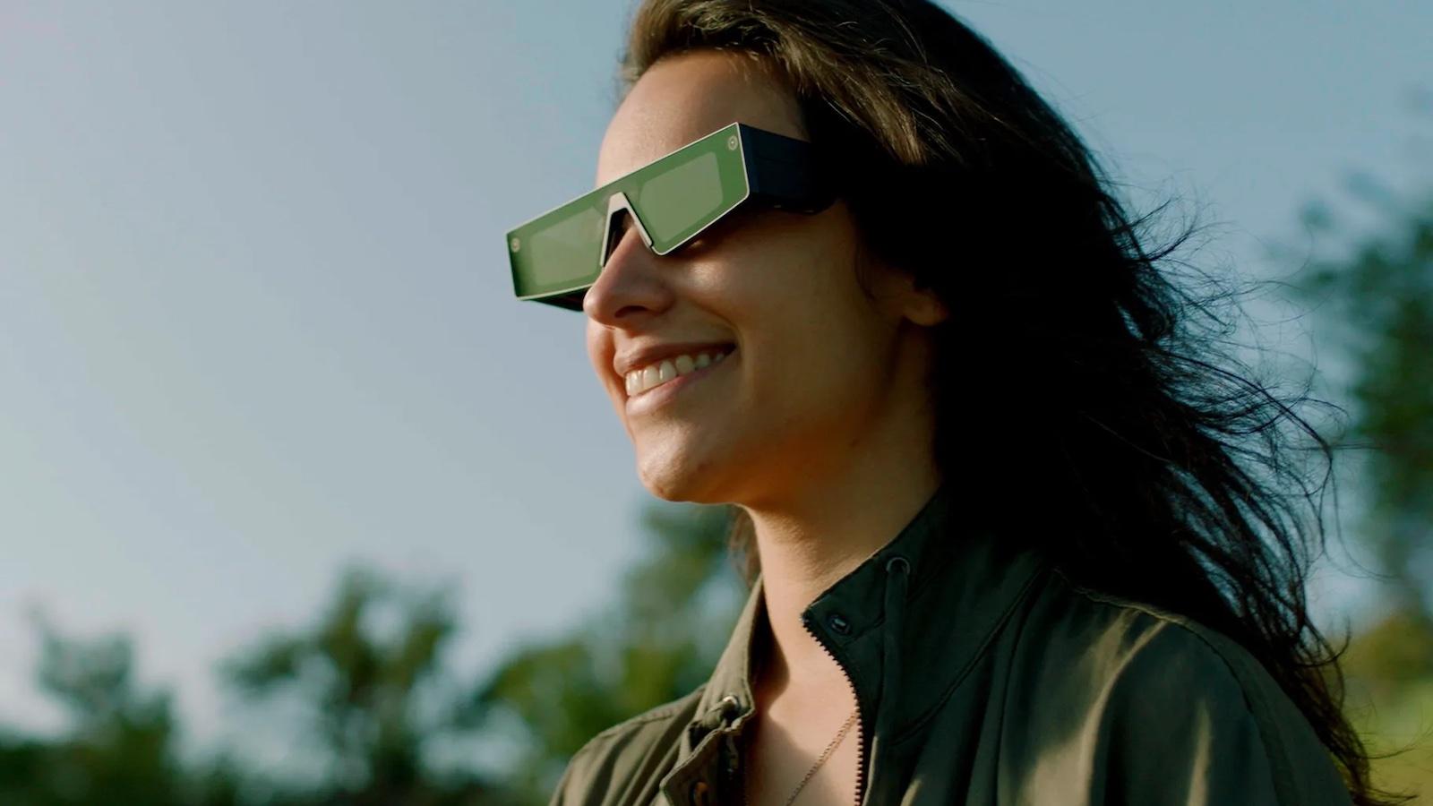 Snap-Spectacles-01.jpeg
