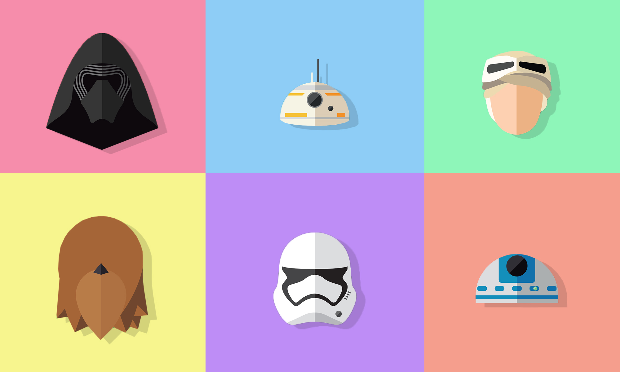 Star Wars gadgets and accessories featured image