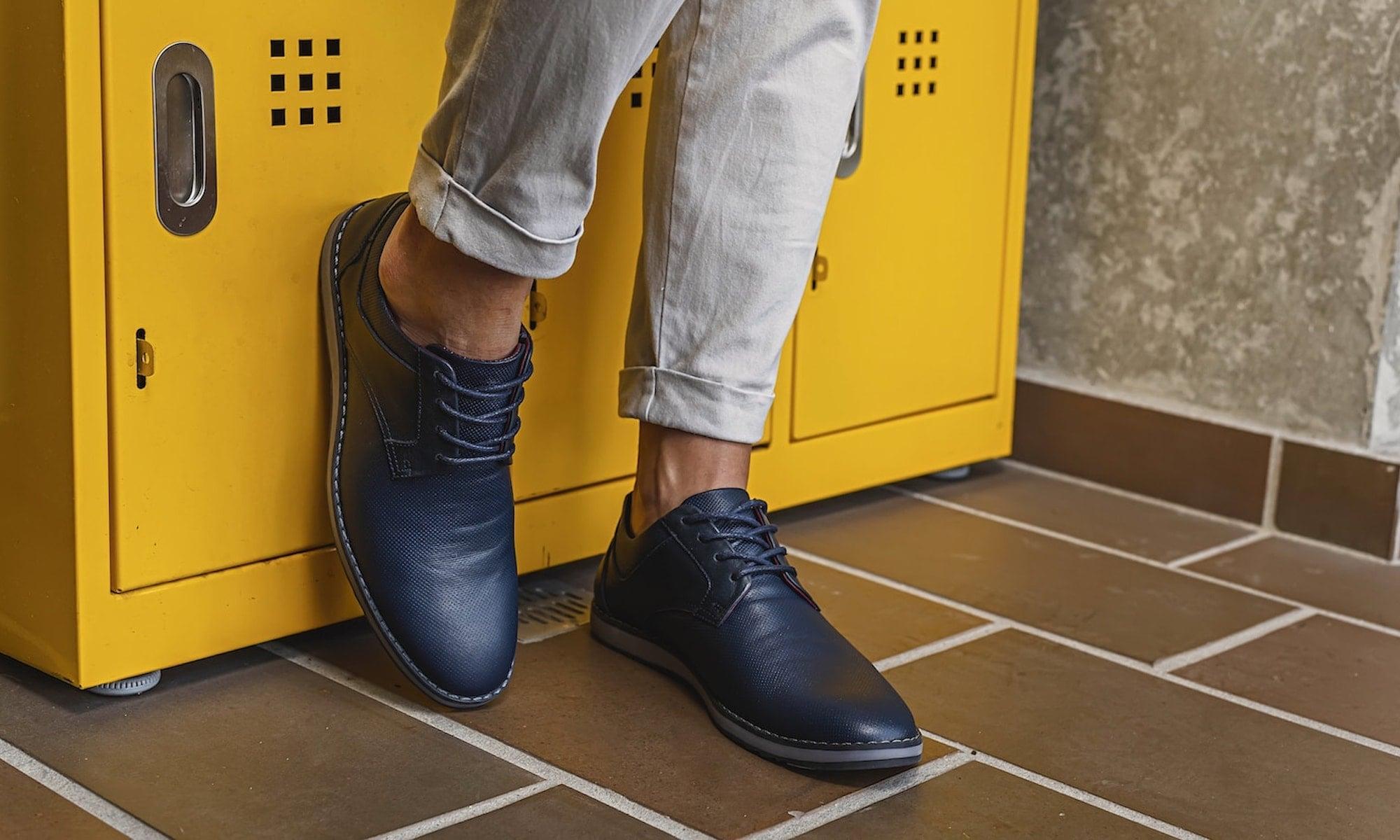 John-Candor-Shoes-cross-occasional-footwear-01-1.jpeg