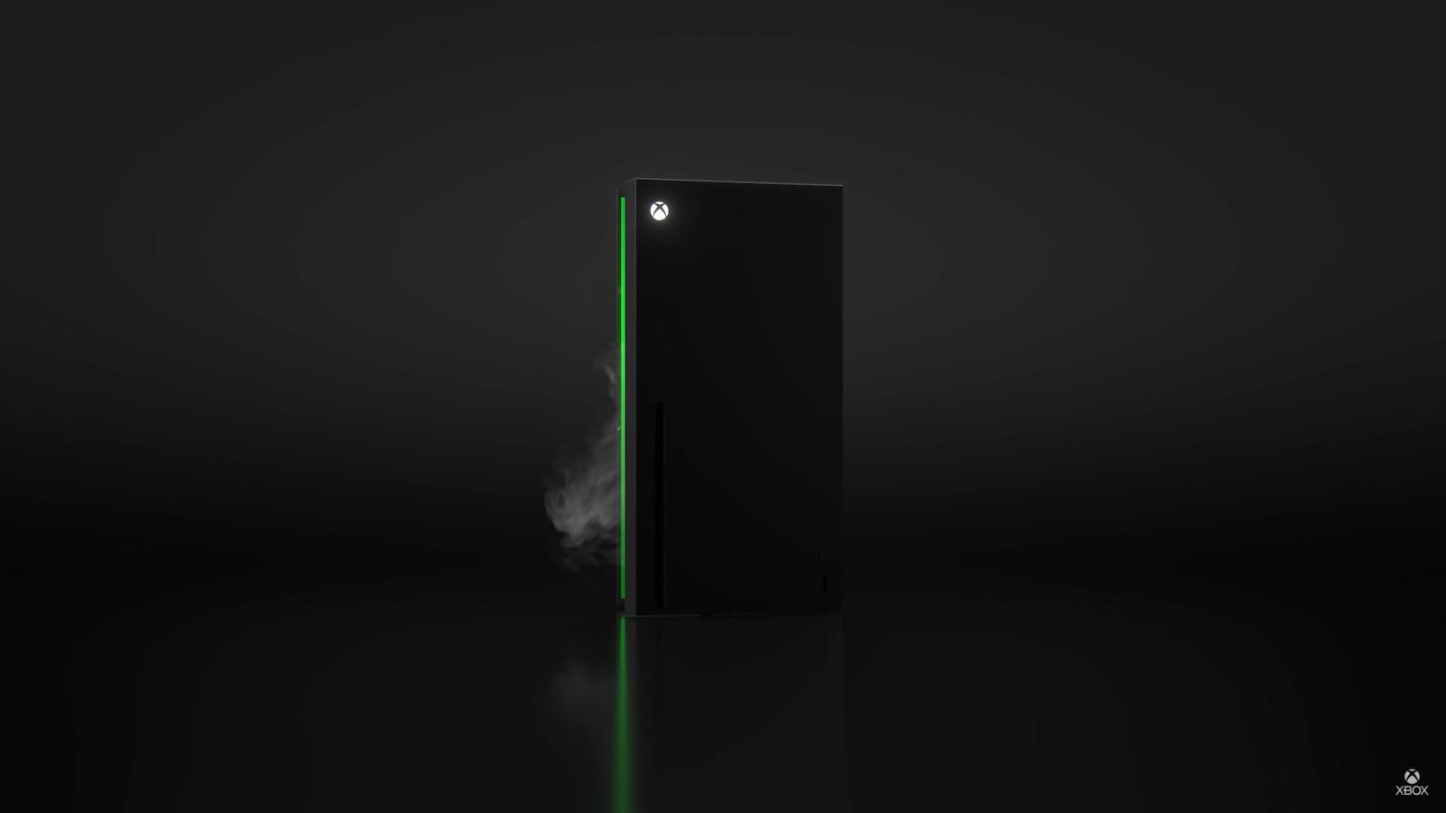 Microsoft-Xbox-Mini-Fridge-01.jpg