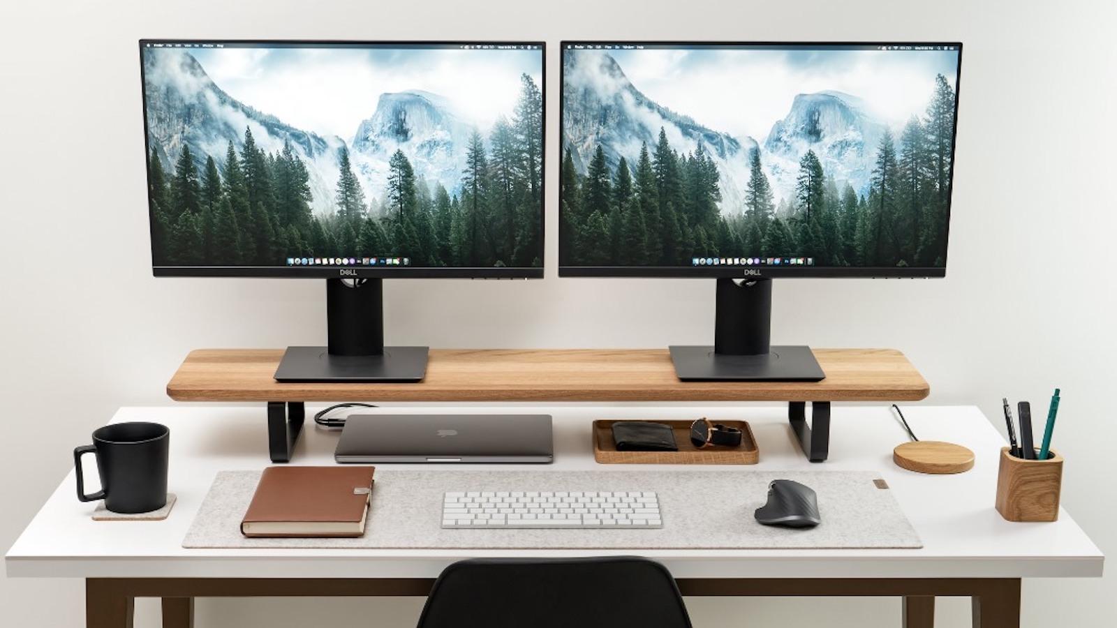 Oakywood-Desk-Shelf-dual-monitor-stand-001.jpg