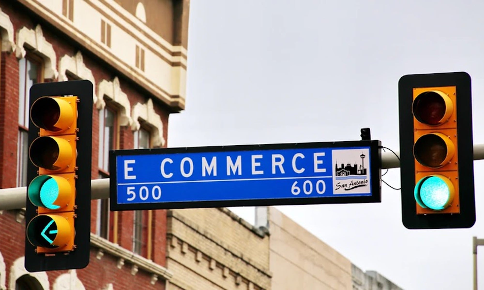 How to choose the right e-commerce business model to sell products online successfully