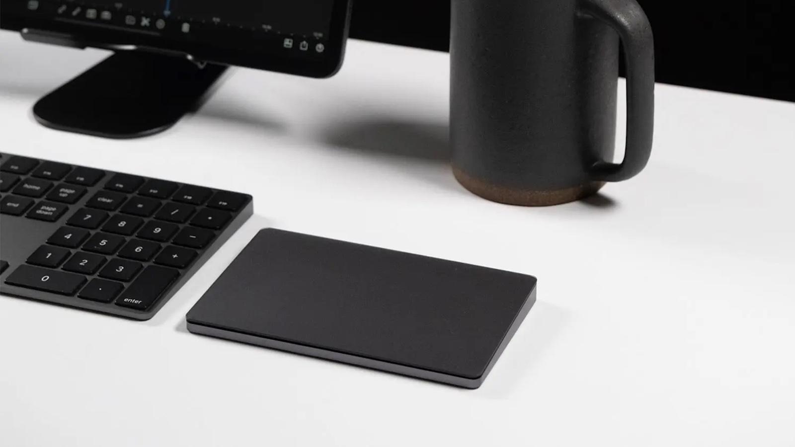 Brydge-iTrack-desktop-trackpad-for-iPadOS-01.jpeg