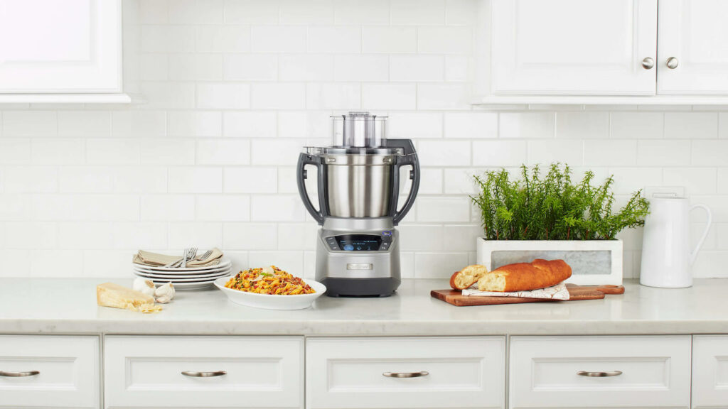 The most useful all-in-one kitchen gadgets for your kitchen