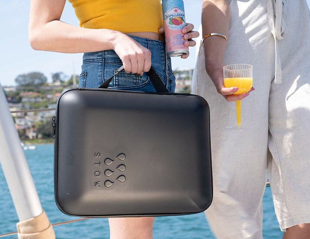 10 Best kitchen gadgets and accessories for your summer drinks