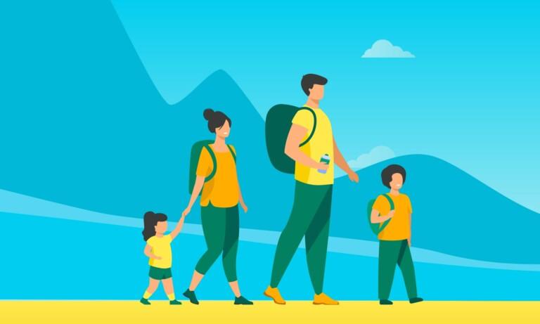 The best travel backpacks for summer 2021