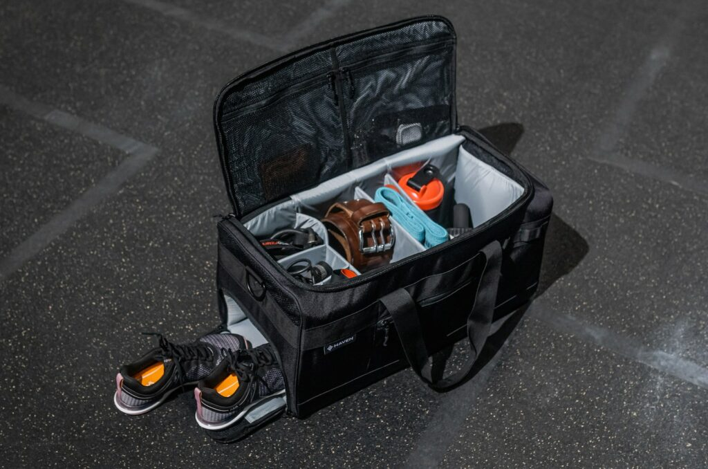 Best workout gadgets you can buy for home use—July edition