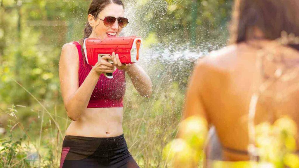 The coolest summer gadgets for lots of outdoor fun