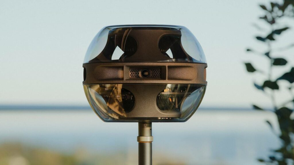 The 10 best high-tech gadgets that are mind-blowing