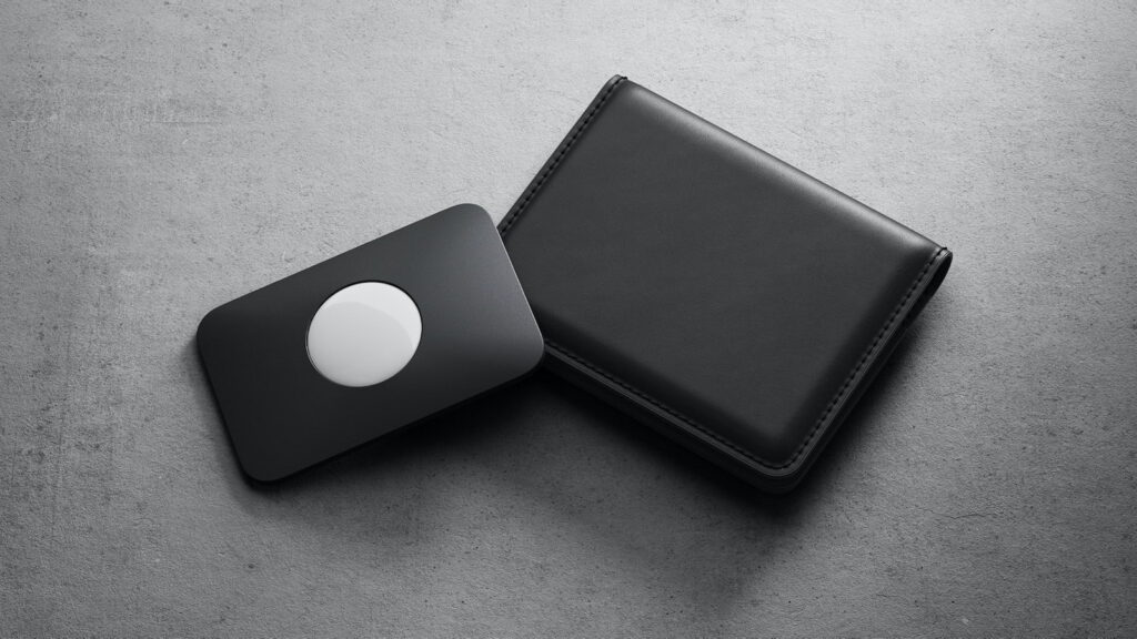 10 Must-have EDC gadgets collection for technophiles—July edition