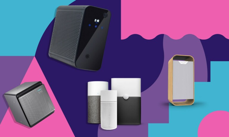 The best air purifiers of 2021 for your home