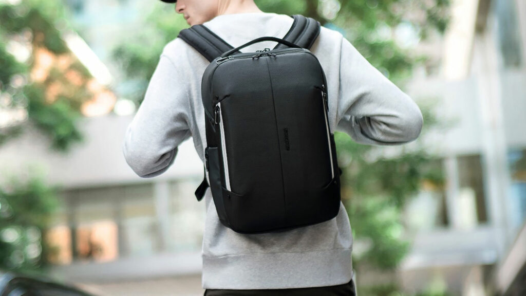 The best travel backpacks that are a must-have for summer 2021