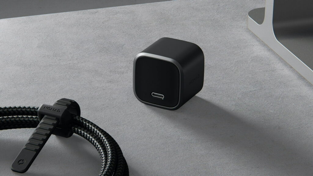 10 Cool new gadgets that can make your life easier on the go