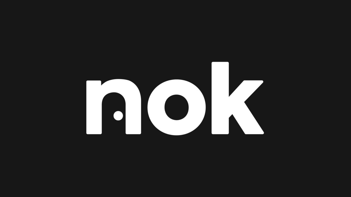 Gadget Flow partners with nok—try out gadgets for $0 down