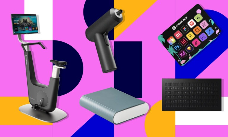 15 Clever gadgets that work so well you'll want to buy them right now