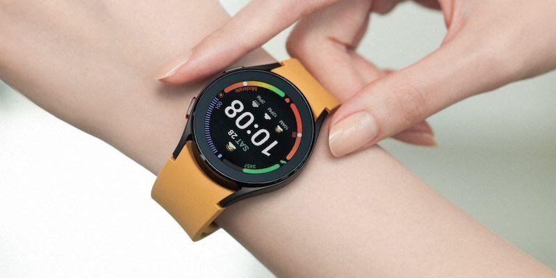 Samsung Unpacked 2021: Galaxy Watch4 series, Z Fold3, Z Flip3, and Buds2