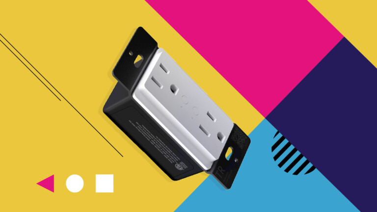 Nokia Smart Lighting Outlet makes any dumb device intelligent with its 2 smart outlets
