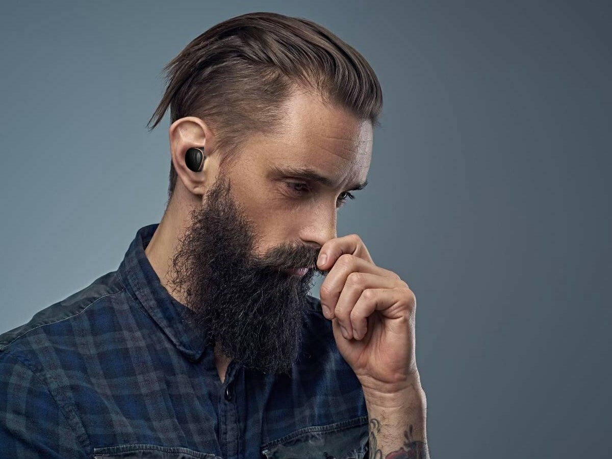 Sonobo advanced earphone series offers new & innovative noise-cancelling technology